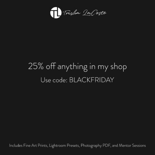 https://trishalacoste.com/wp-content/uploads/2020/11/black-friday-3-500x500.jpg