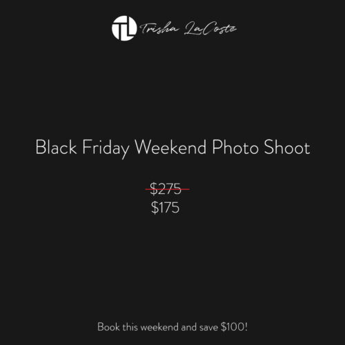 https://trishalacoste.com/wp-content/uploads/2020/11/black-friday-4-500x500.jpg